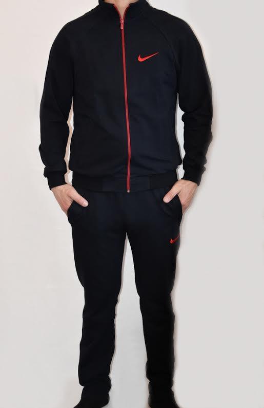 Чоловічий спортивний костюм 1330 ціна fe8b5d945b1ad