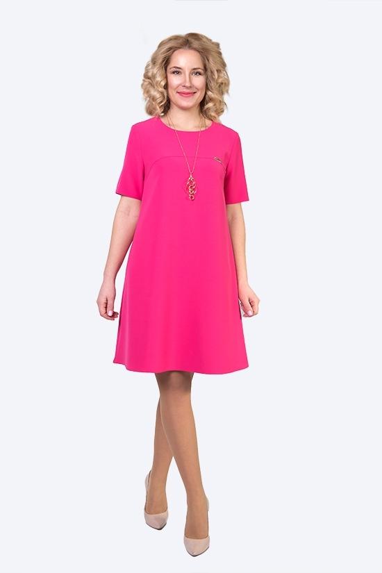 Алва Женская Одежда