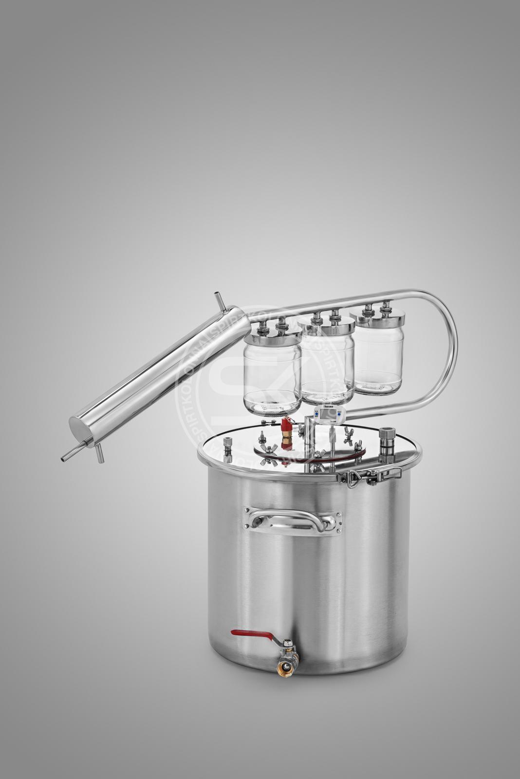 Купить дистиллятор самогонный аппарат в украине продам мини пивоварню
