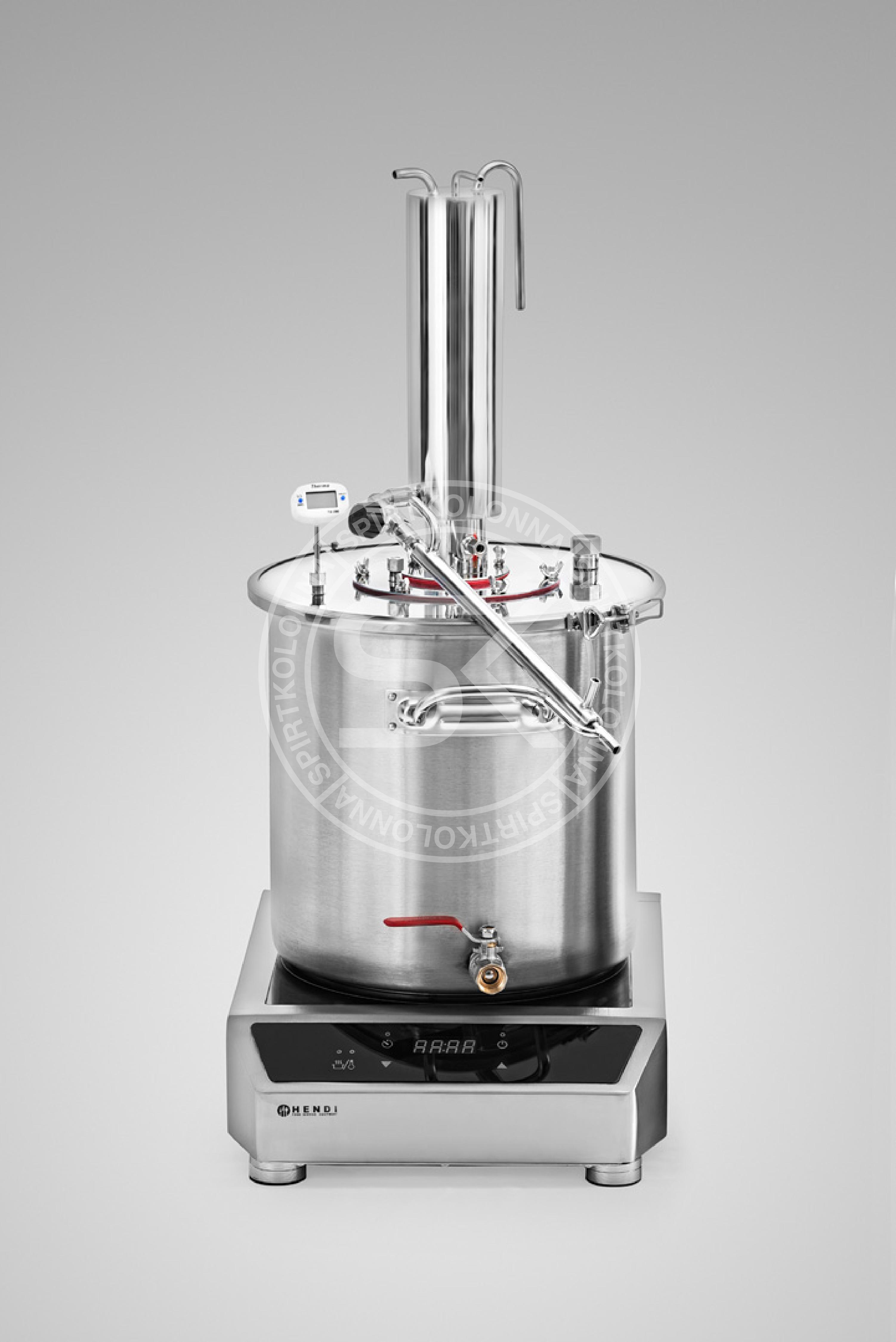 Самогонный аппарат профи производитель мини пивоварня бир машине