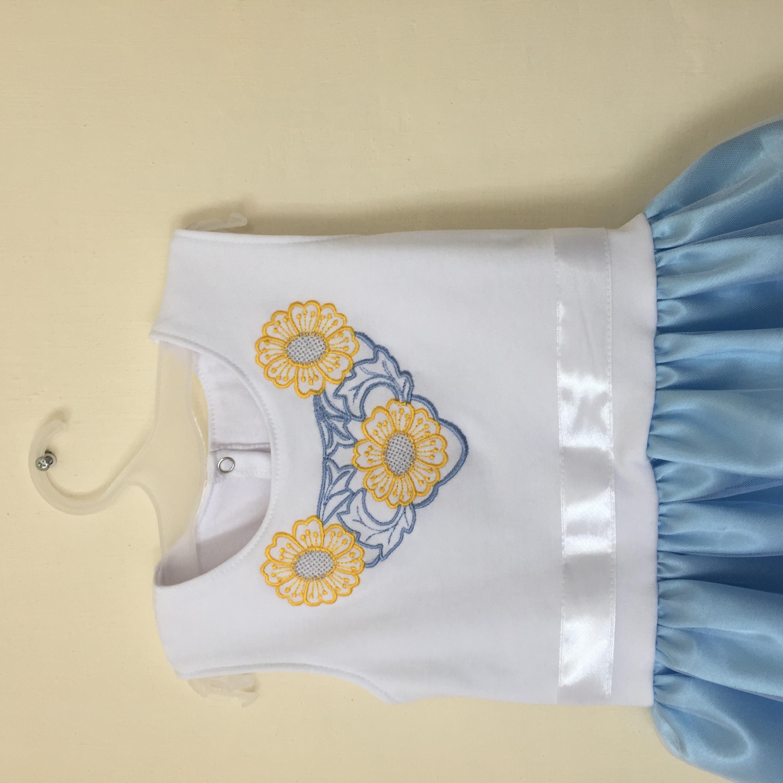 Плаття для дівчинки ba9132ba9e5db