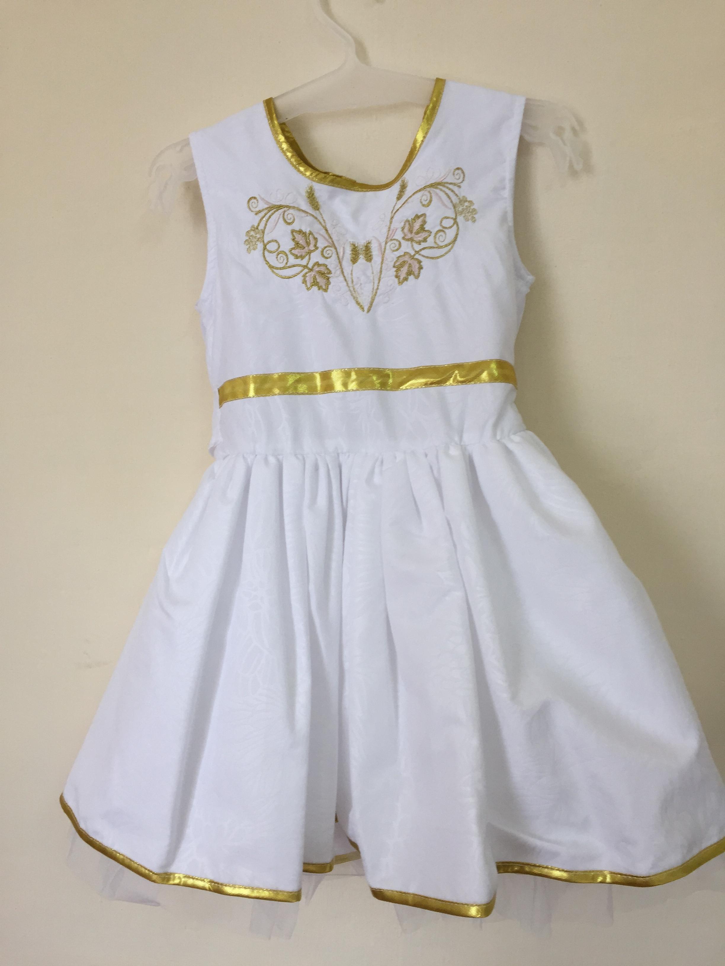 Плаття дитяче для урочистих подій 62ed92590e541