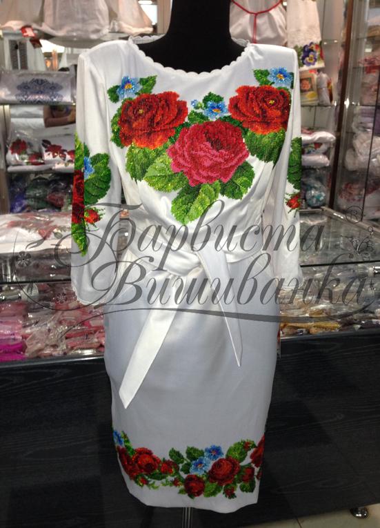 Вишиті Жіночі Блузки В Спб