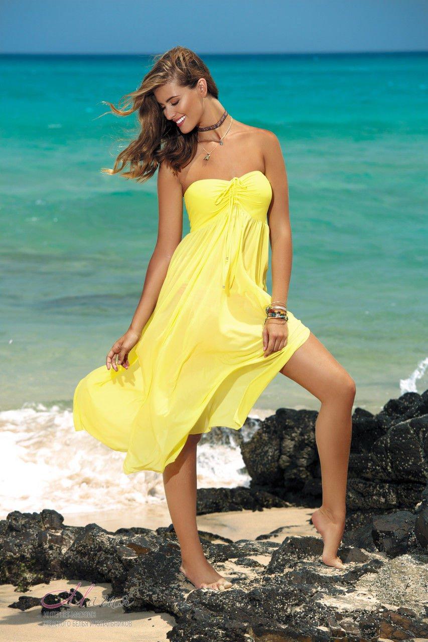 238ac8e3bd7db1d Шикарное платье-парео, туника-юбка (трансформер) цена, купить ...