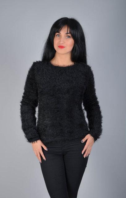 Жіноча кофточка Травка 191 - Товари - Купити стильні сукні ... b3168037d50e6