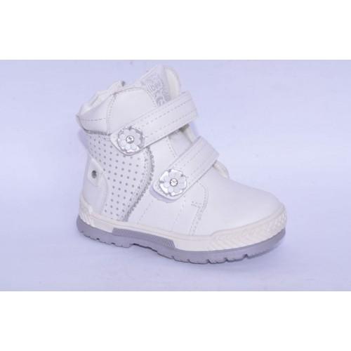Дитячі черевики Clibee 116-1 купити в Україні - Товари -