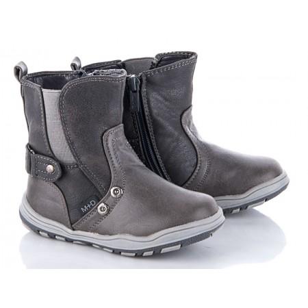 Дитячі черевики Clibee 2113 купити в Киеві - Товари -