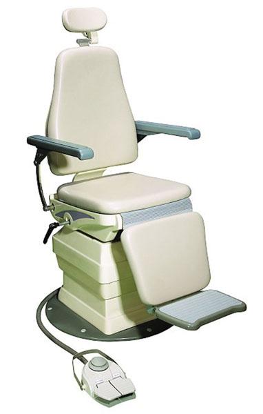 ЛОР-крісло ST-Е250