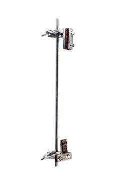 Апарат зовнішньої фіксації зі стержнями малий