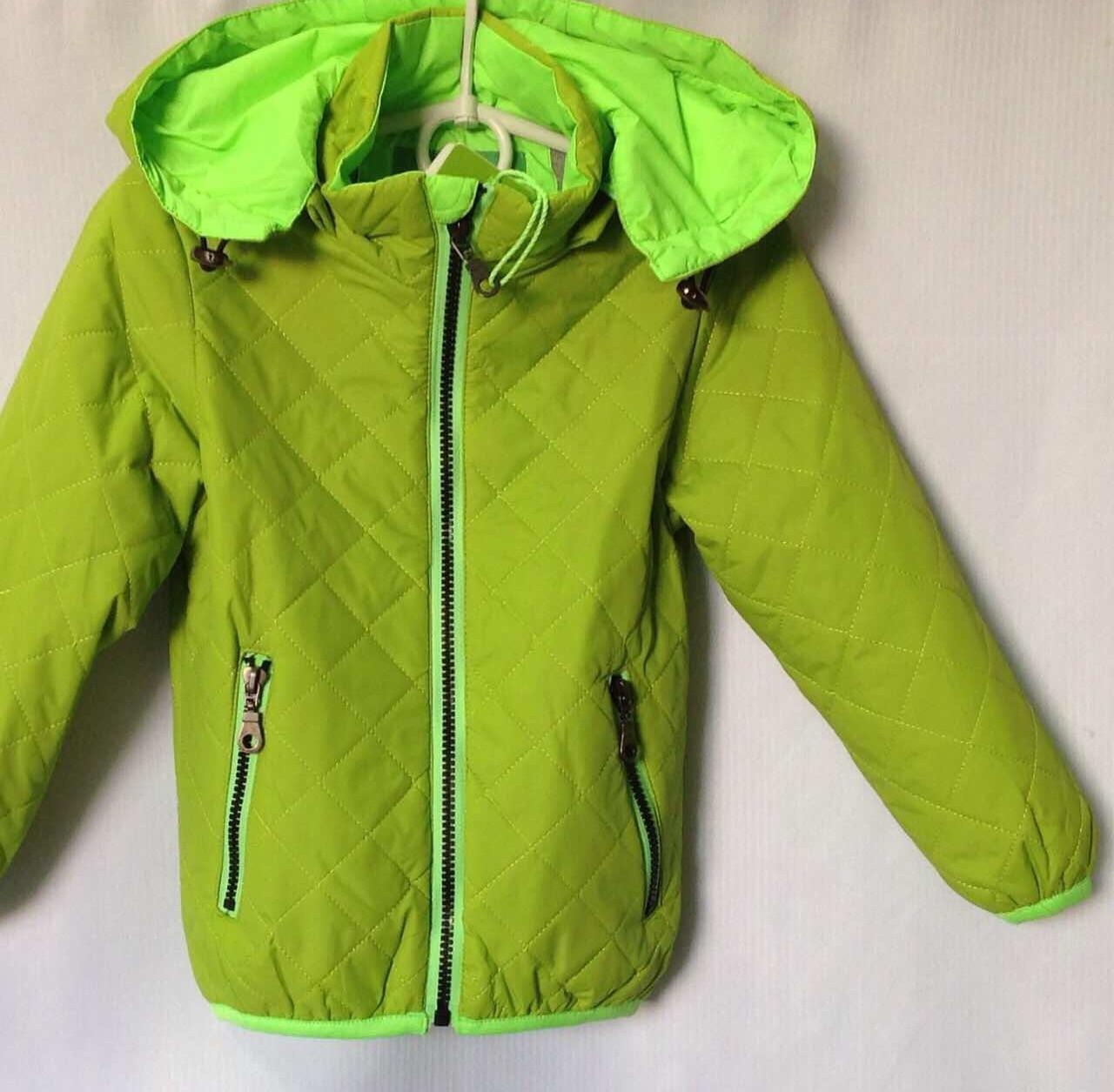 Купить Оптом Детские Куртки