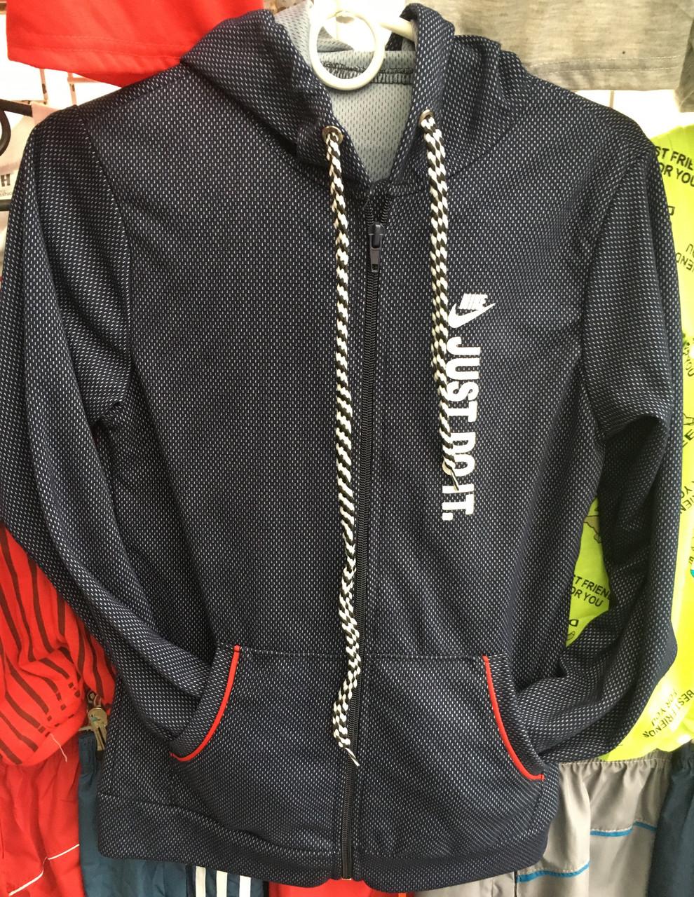 Дитячий спортивний костюм оптом 6-11 років ціна c98c1af790585