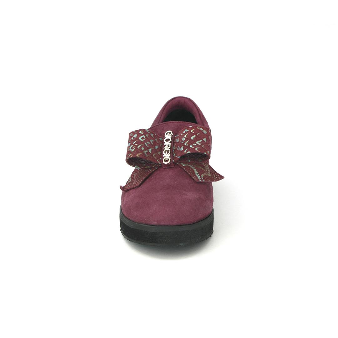 7a1fa7975483d1 Туфлі Giorgio Vito купити недорого - Товари - Брендове взуття ...