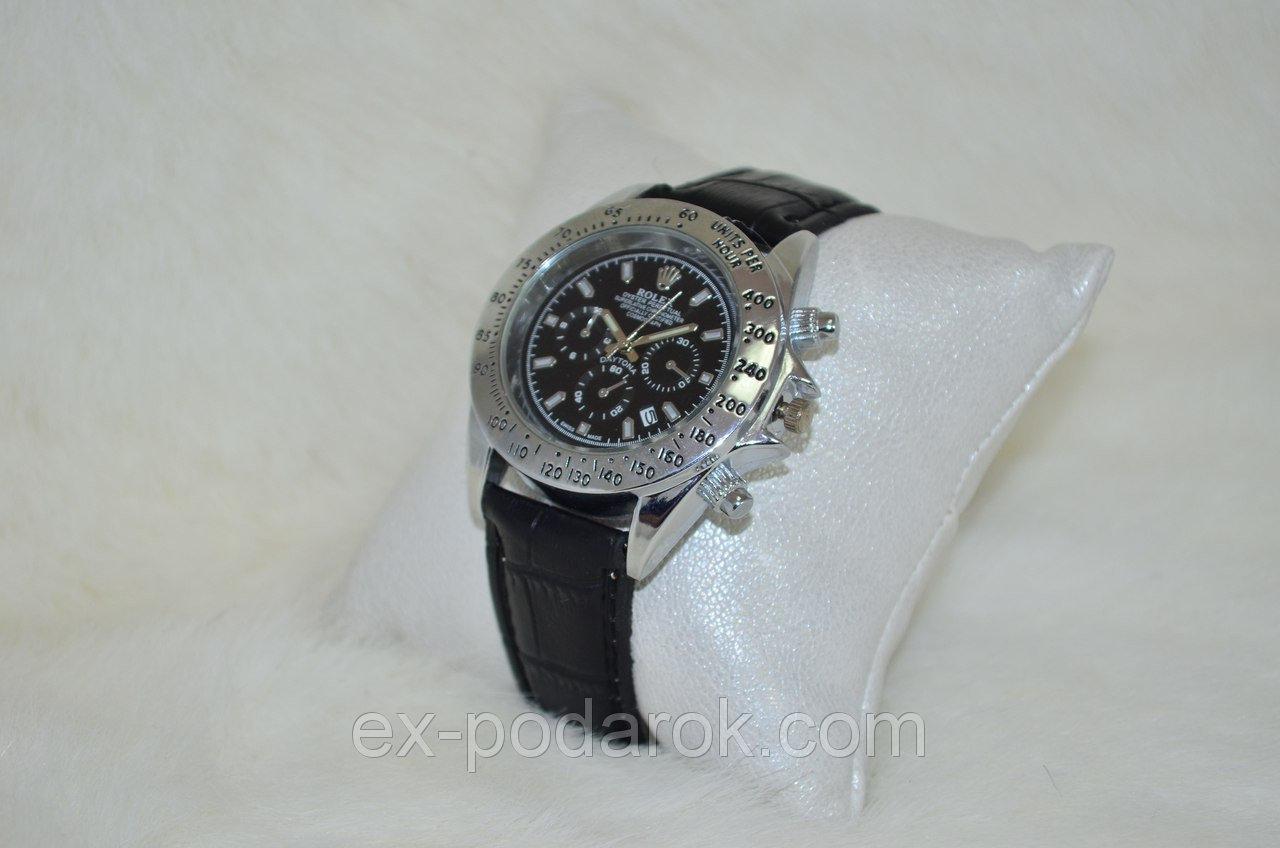 Чоловічий наручний годинник Ролекс. ціна 0d177846c333b