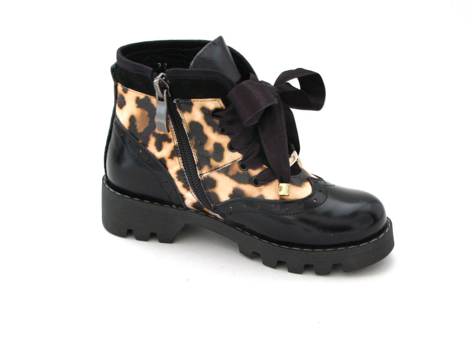 Черевики для дітей Giorgio Vito купити у Харкові ціна e5656c4b017ab