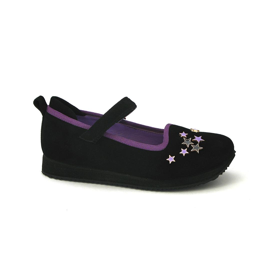 33cbed5c89a048 Туфлі дитячі купити в Чернівцях - Товари - Брендове взуття, велюрові ...