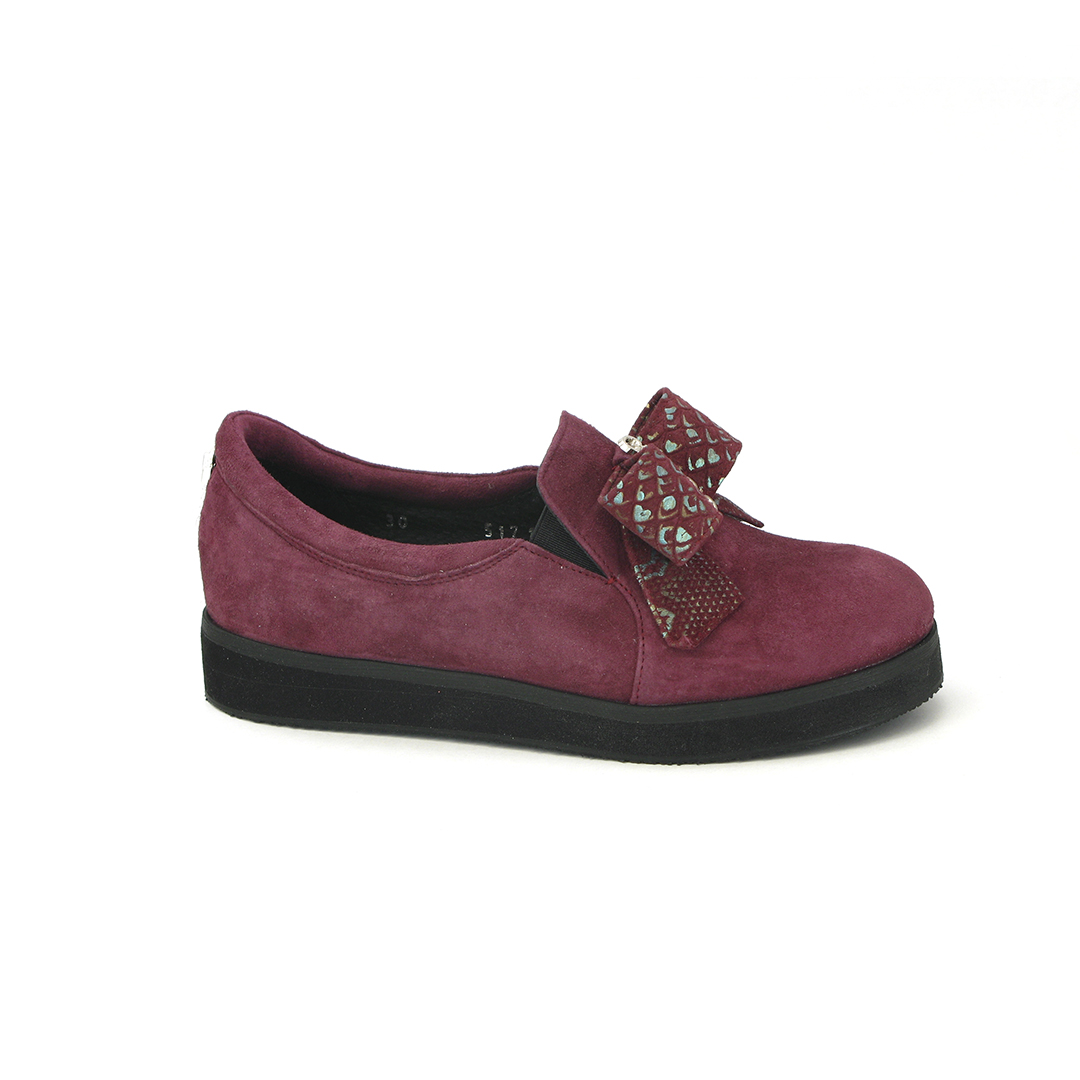 Туфлі Giorgio Vito купити недорого ціна 70d8e3568e56f