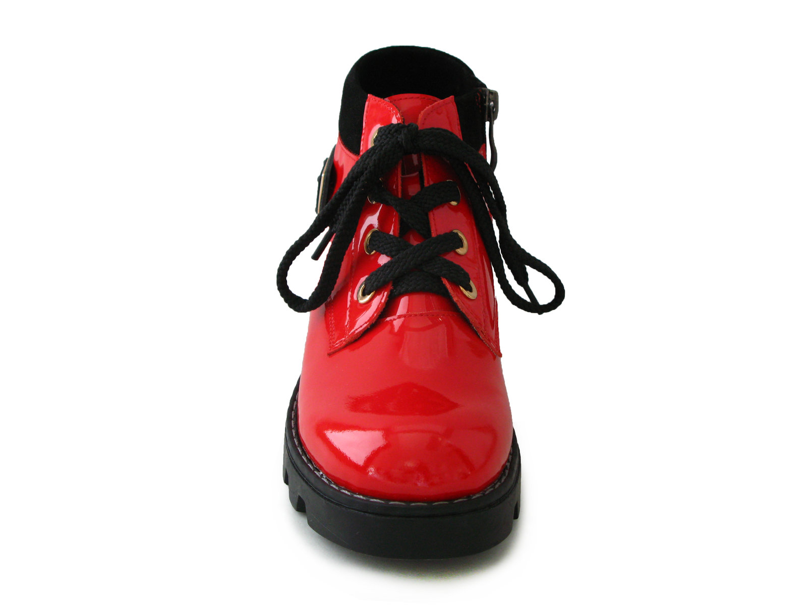 1e2288f24 Ботинки детские купить в Черкассах. loading... Наведите курсор, чтобы  увеличить