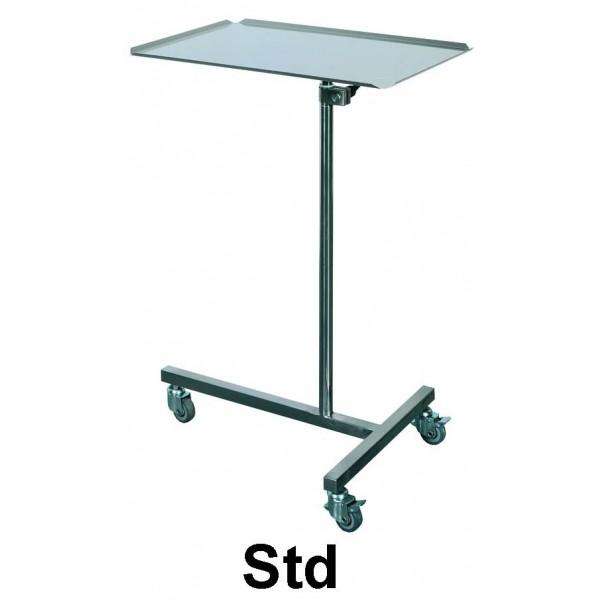 Столик для инструментов