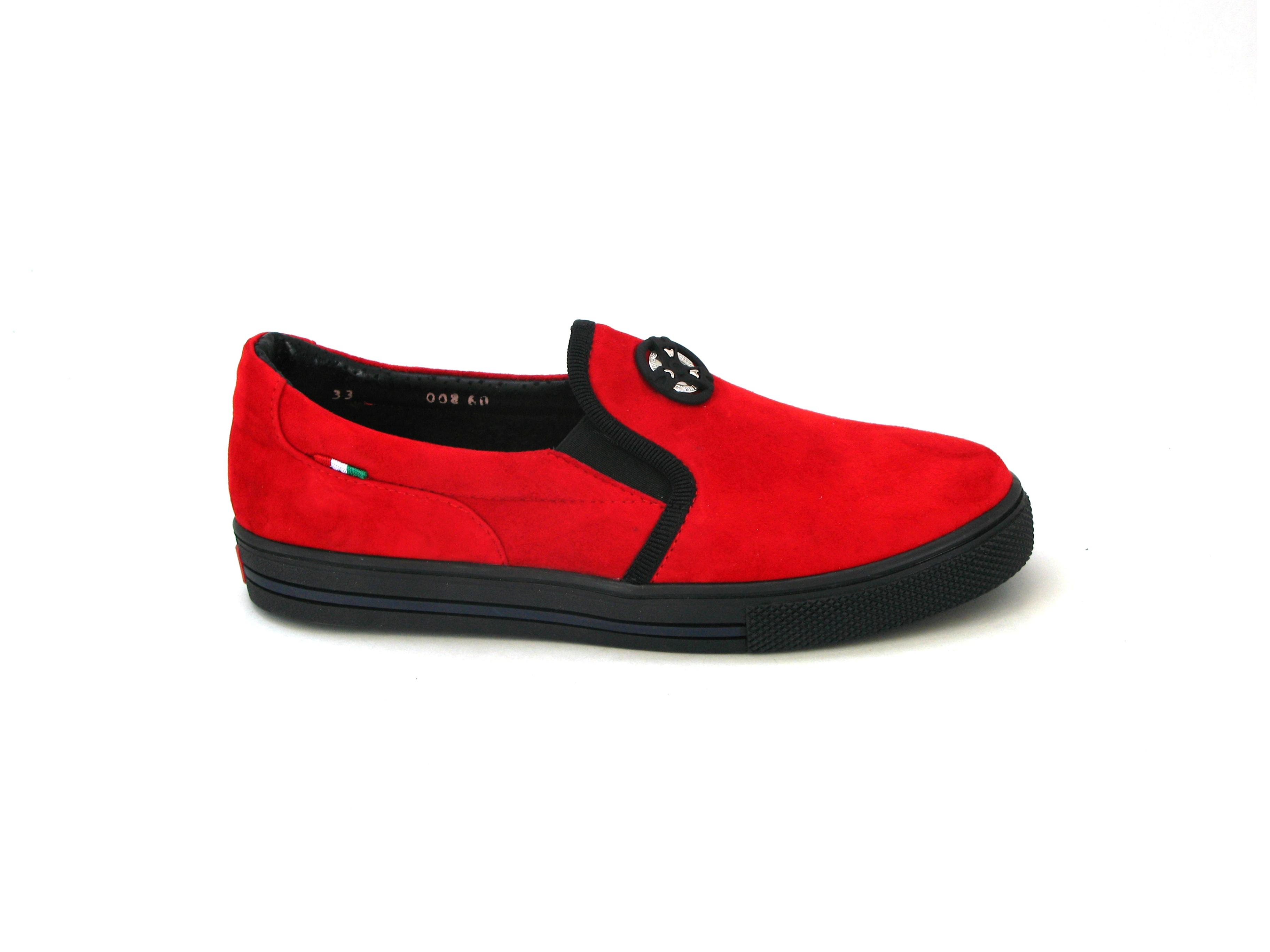 6a5a5f3c643e7e Туфлі Giorgio Vito купити в Ужгороді - Товари - Брендове взуття ...