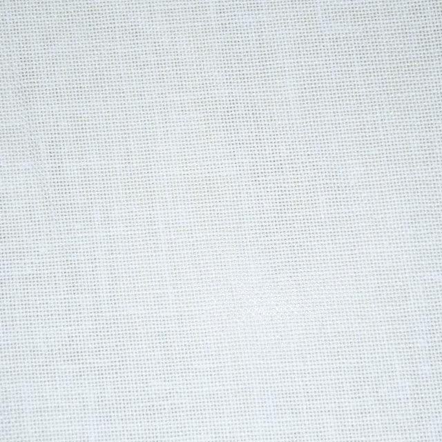 Тканина для вишивки Оксамит білий. loading... Наведіть курсор 8c28a6cdf3f4d