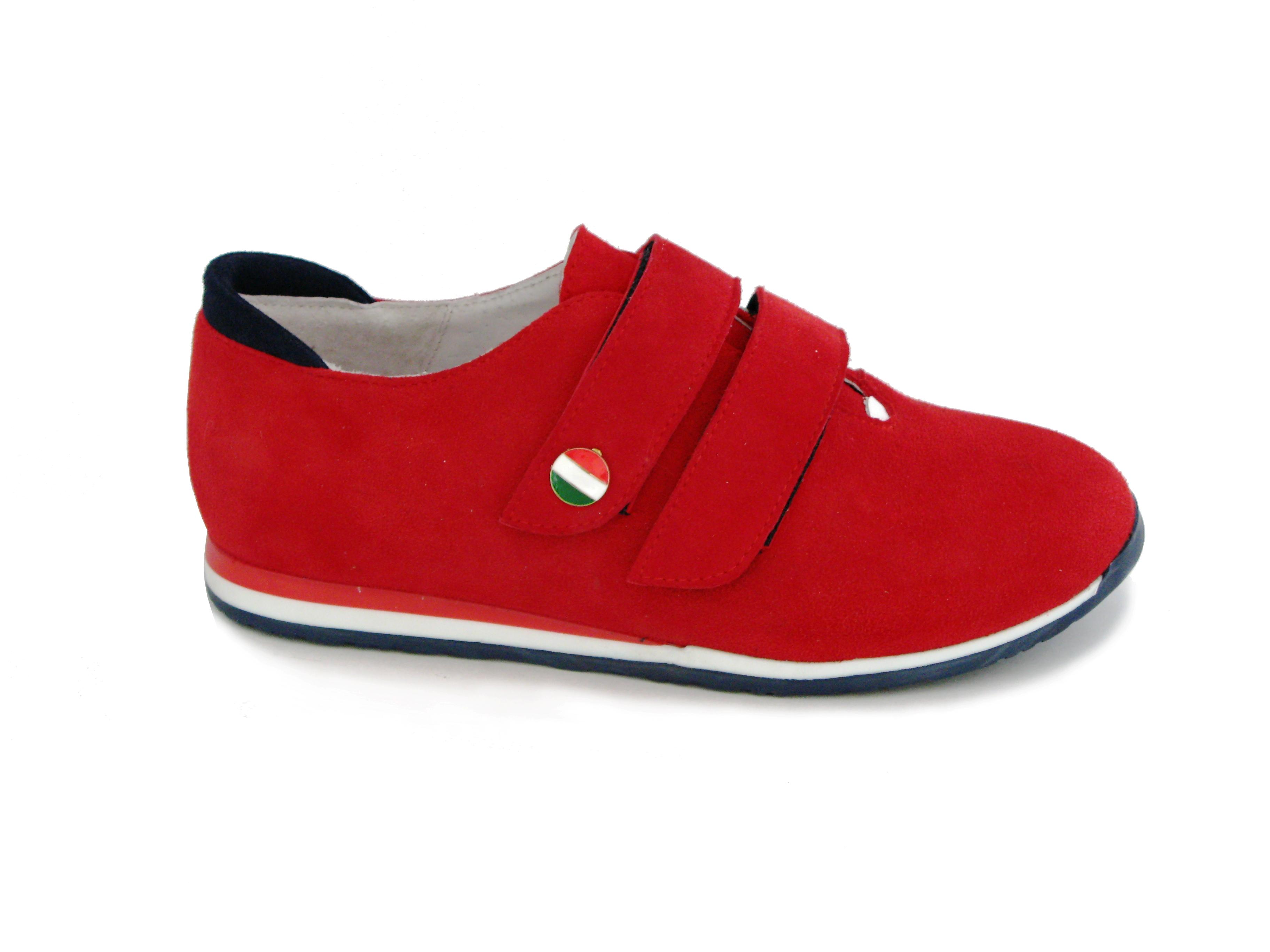 1948f485a99633 Кеди Giorgio Vito купити в Україні - Товари - Брендове взуття ...