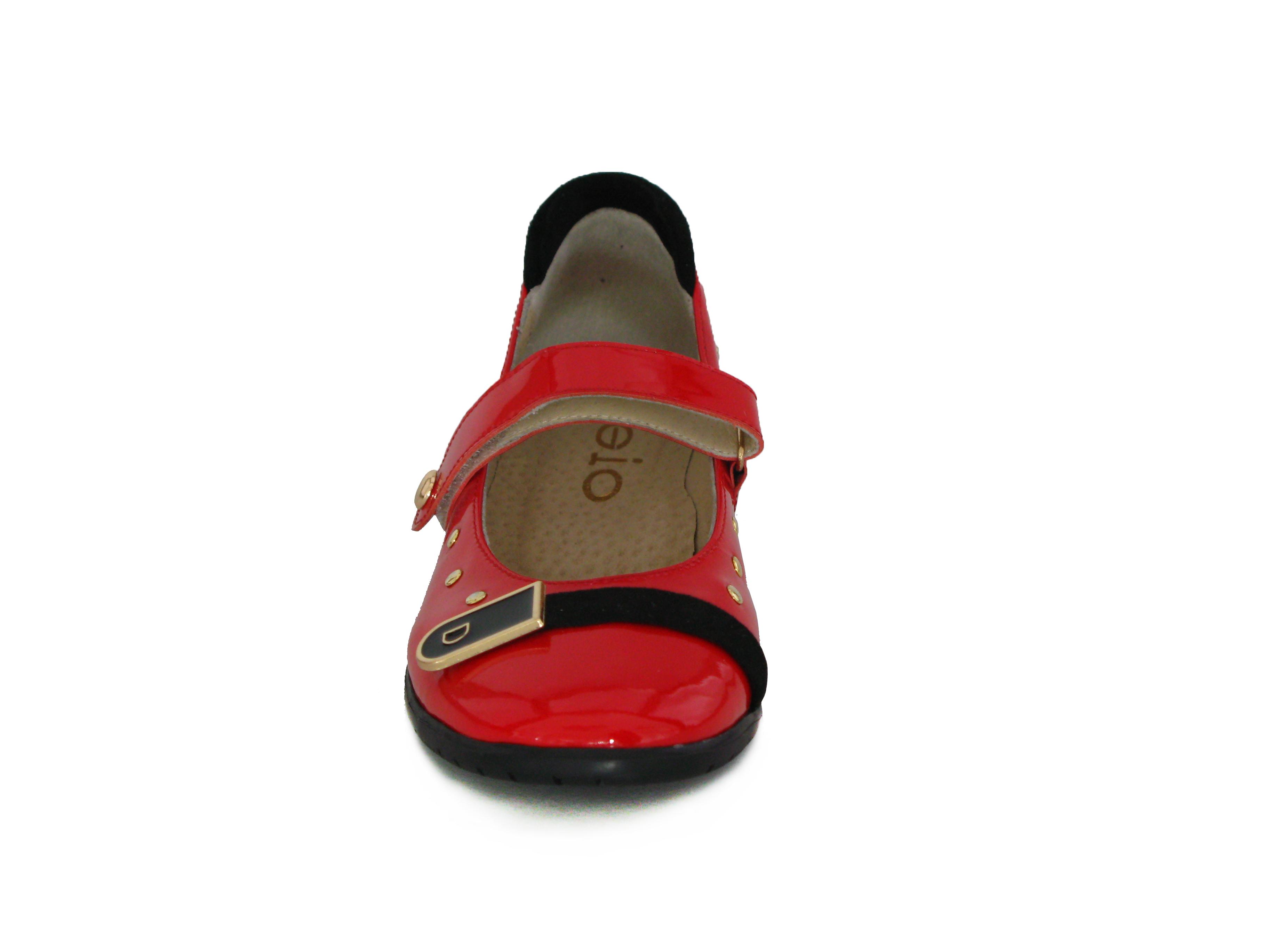 097cbb3dc9cf83 Туфлі дитячі від Giorgio Vito купити у роздріб. loading... Наведіть курсор,  щоб збільшити. Всі фото