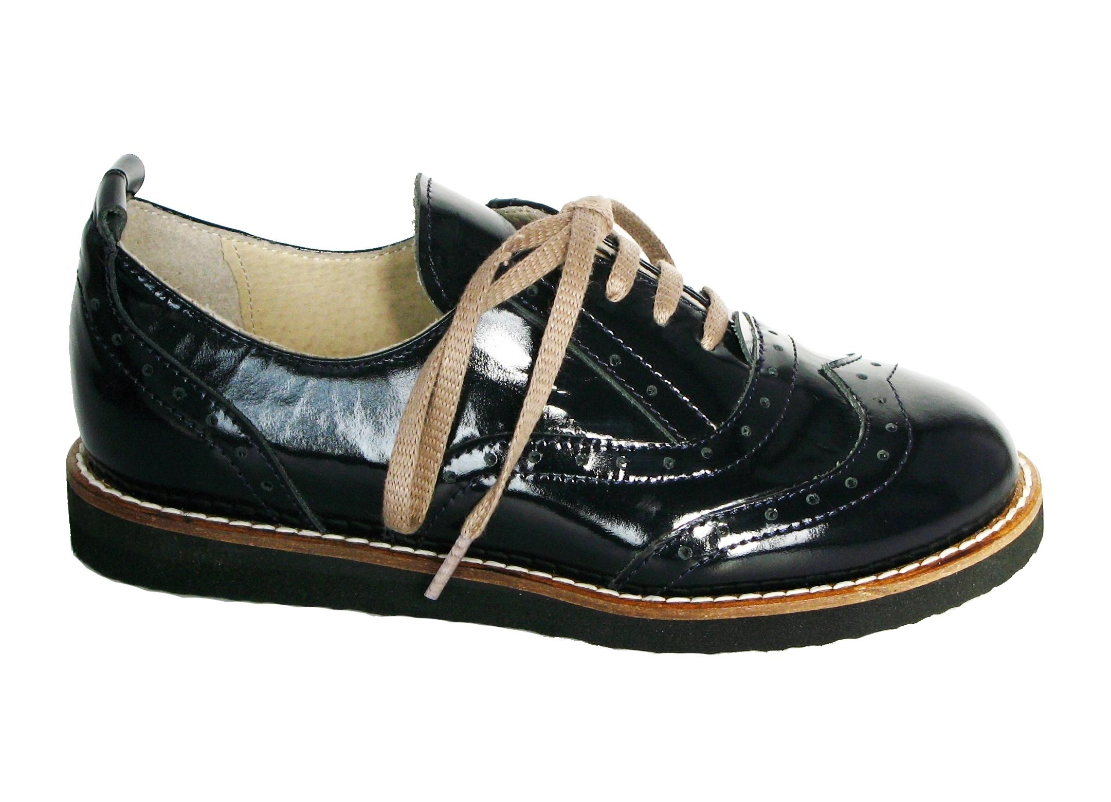 93dc1303dfb4bd Черевики Giorgio Vito купити в Луцьку - Товари - Брендове взуття ...
