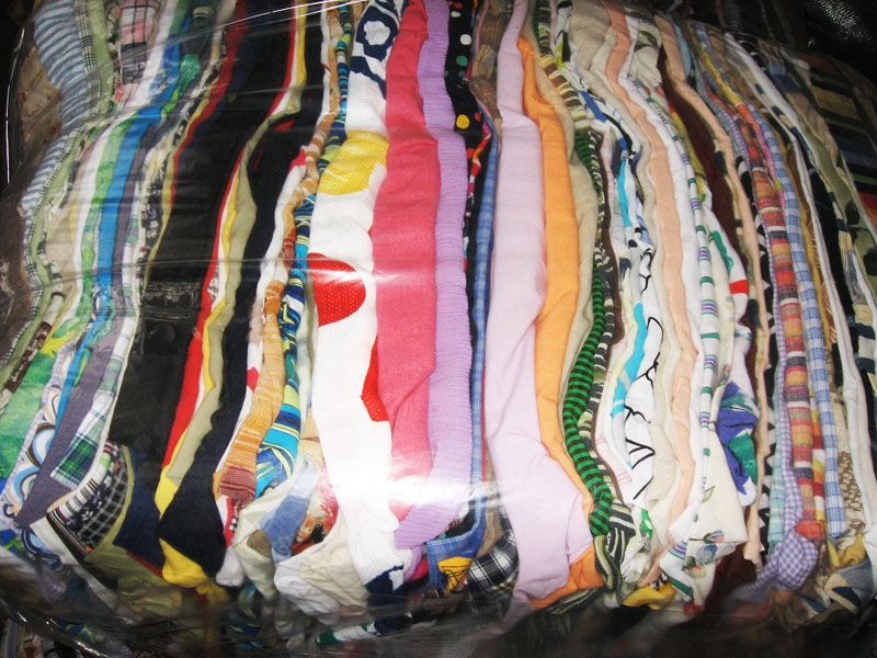 Текстиль секонд-хенд оптом цена 02ae3f78045de