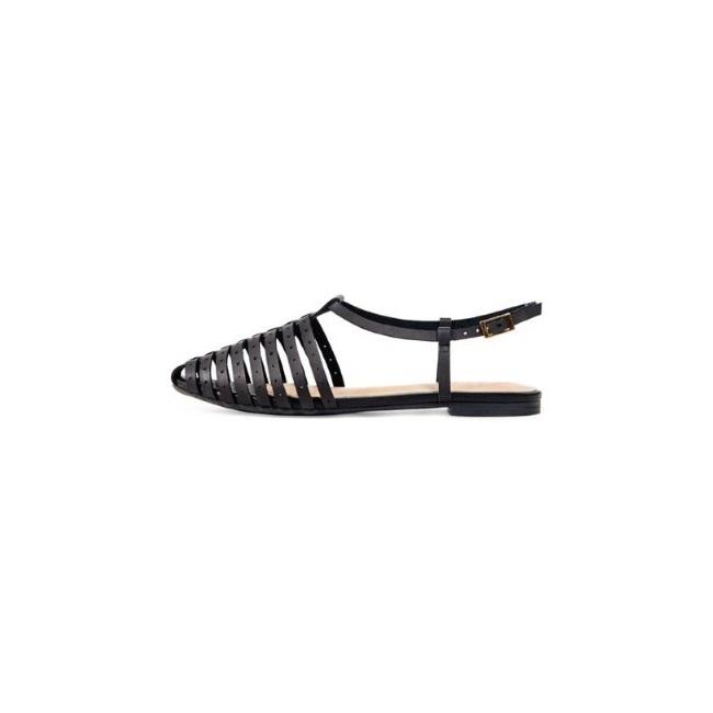 Туфлі Just Fab купити недорого - Товари - Жіноче модне взуття 6ca3c515ba03d