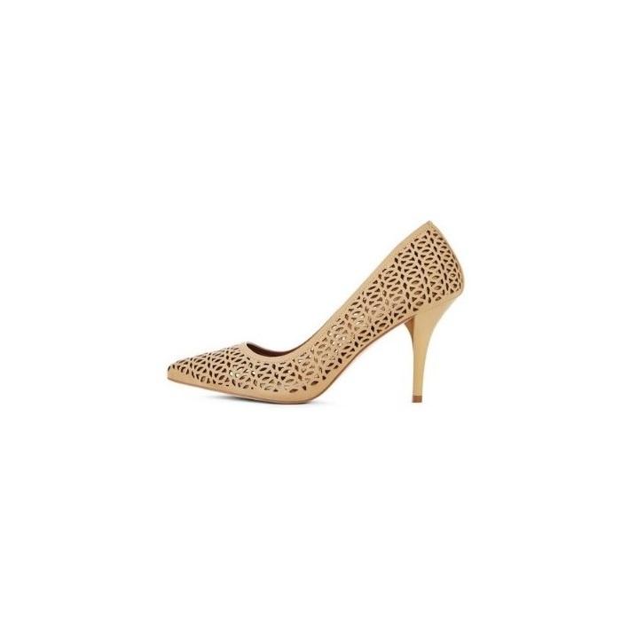 Туфлі Just Fab купити у роздріб - Товари - Жіноче модне взуття ... 4cf86fcb391eb