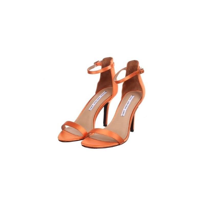 Босоніжки   Other Stories купити в Херсоні - Товари - Жіноче модне ... 520992fb61d33