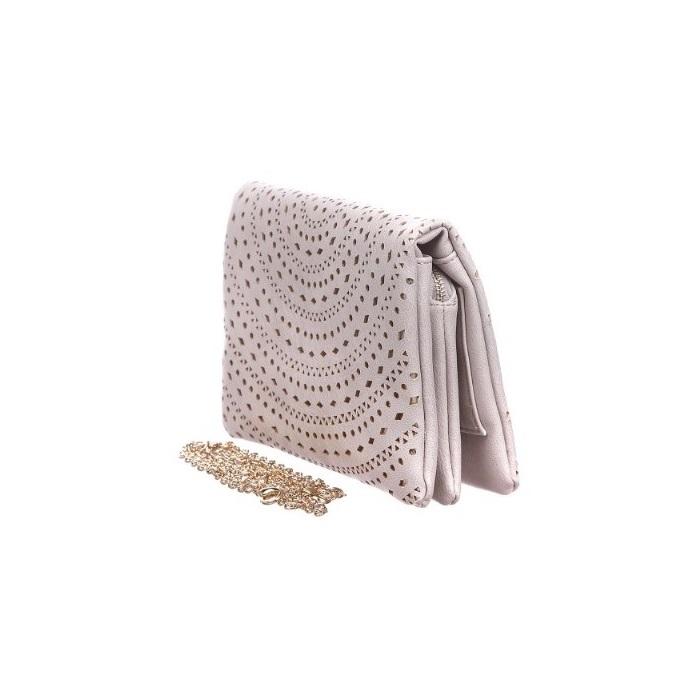 Сумка Francesca s купити у роздріб - Товари - Жіноче модне взуття ... 7960e1d3f34e2