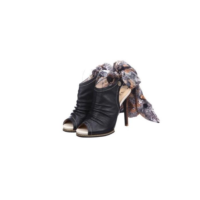 Босоніжки Respect купити в Харкові - Товари - Жіноче модне взуття ... 7e49ffcb2c94e