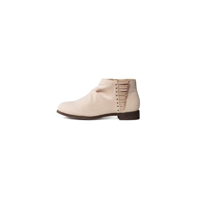Черевики H   M купити в роздріб - Товари - Жіноче модне взуття ... eeb788805c88a