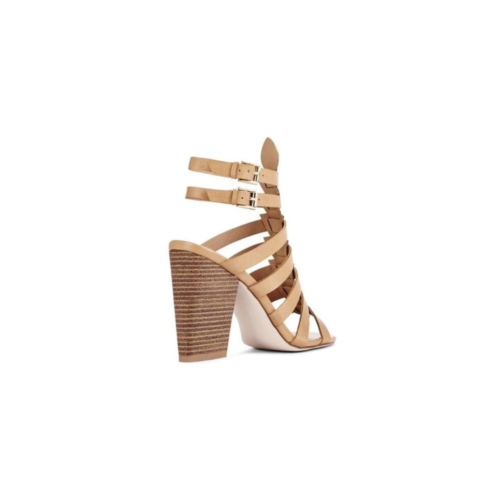 Босоніжки Just Fab купити в Чернівцях - Товари - Жіноче модне взуття ... d21f8fa1b37f2