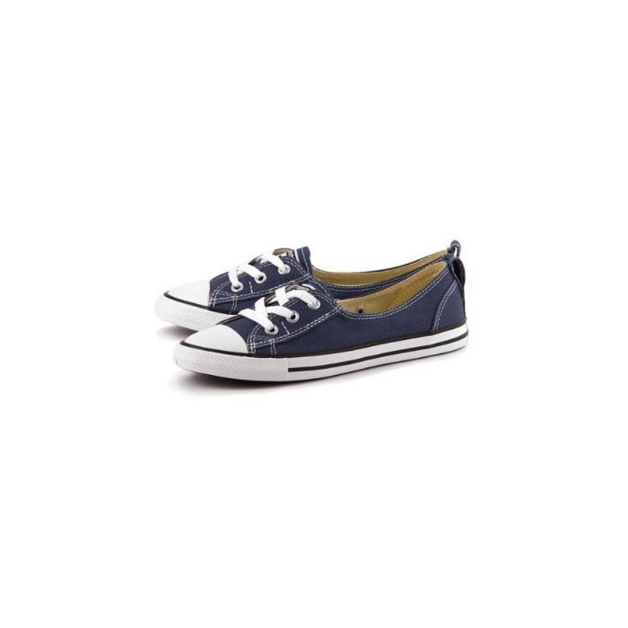 Кеди Converse купити у Харкові - Товари - Жіноче модне взуття 3d1784c6d6821