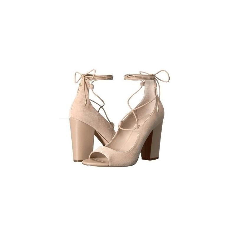 Босоніжки Calvin Klein купити недорого - Товари - Жіноче модне ... 3c949872b9d4a