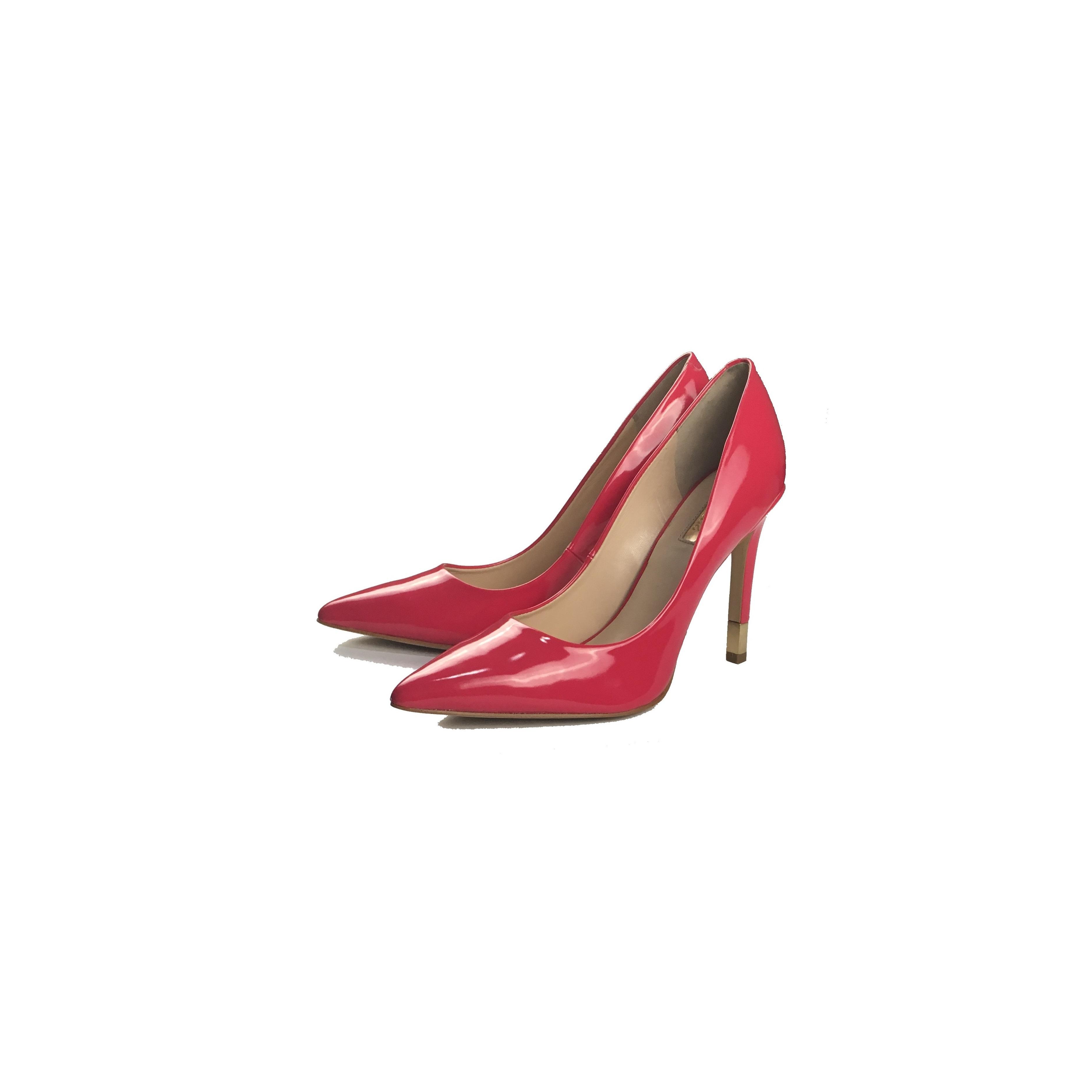 Туфлі-лодочки GUESS купити недорого - Товари - Жіноче модне взуття ... 3a07e5ba78522