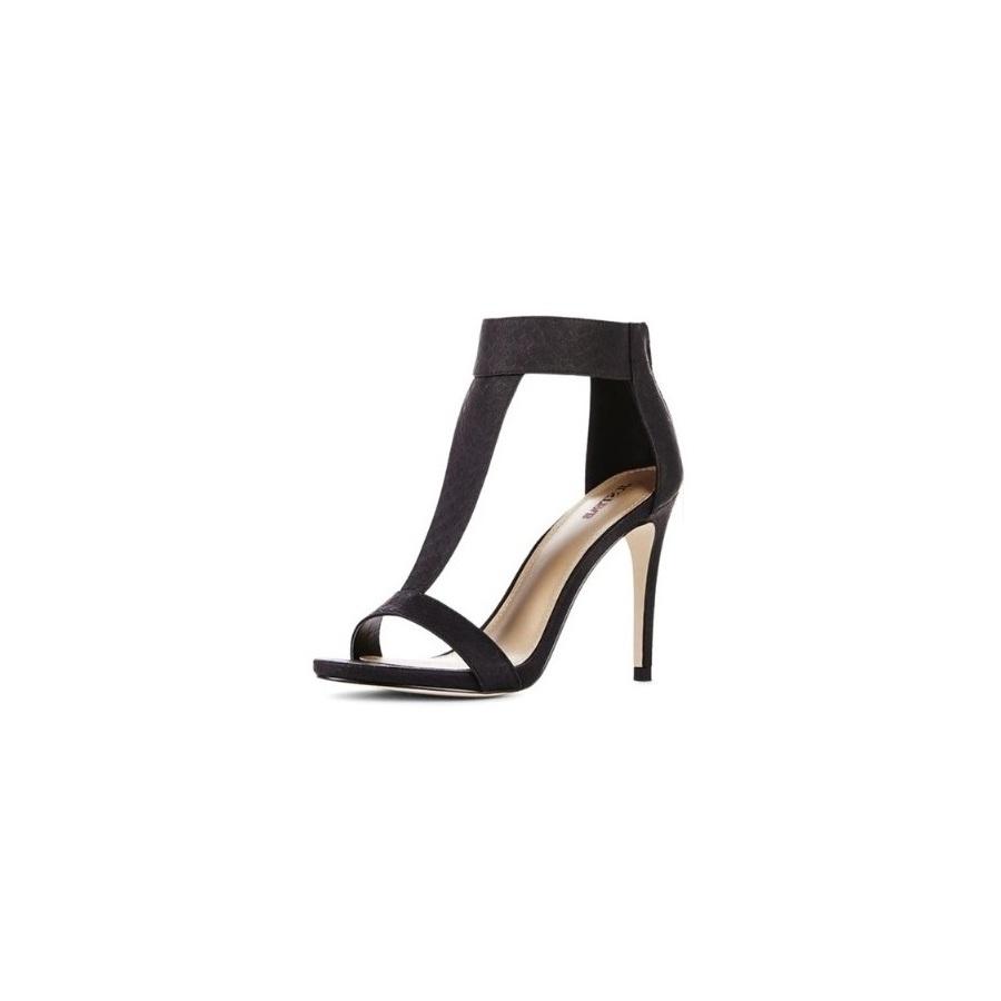 Босоніжки Just Fab купити в Харкові - Товари - Жіноче модне взуття ... 76546d9fbd2a2
