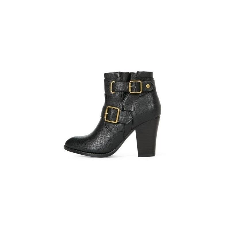 Ботильйони Just Fab купити в Україні - Товари - Жіноче модне взуття ... c706f98613c79