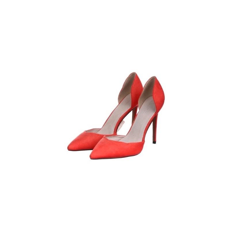 Туфлі MOSS COPENHAGEN купити в Україні - Товари - Жіноче модне ... bb12a4ec6d11c