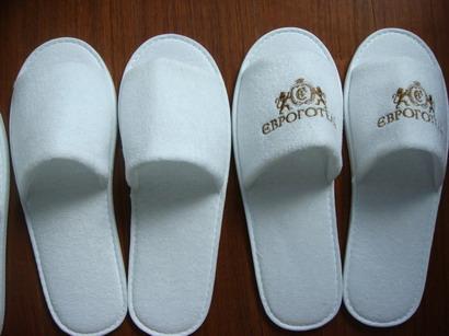 d0af8ef673e9d6 Капці для готелів Hotel slippers купити в Хмельницькому ціна, купити ...