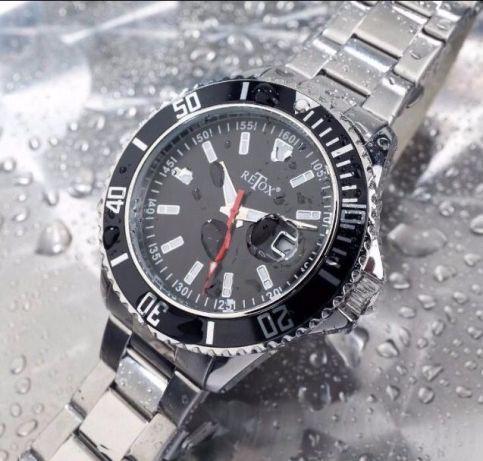 Наручний годинник Retox купити в Миколаєві ціна bd668a8d19d9a