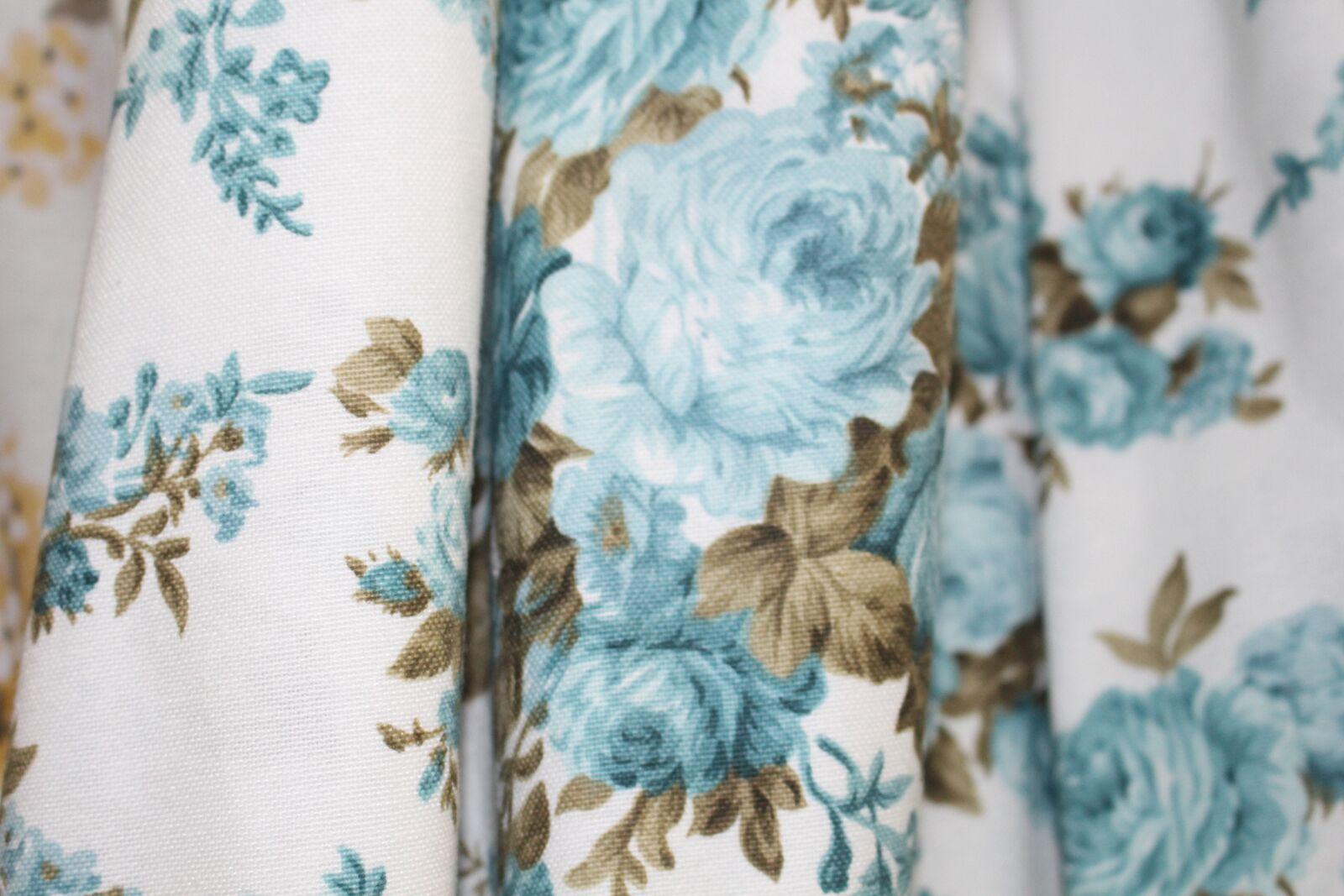 Купить ткань для штор с цветами ткань блэкаут на шторы купить