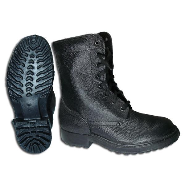 Черевики ОМОН ПУП - Товари - Пошиття спецодягу d214fd4382718