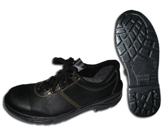 Туфлі юхтові на ПУП - Товари - Пошиття спецодягу 740e84f9e7a19