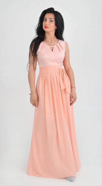 9ab0249ae73a15 Випускна довга сукня - Товари - Жіночий одяг замовити через інтернет ...