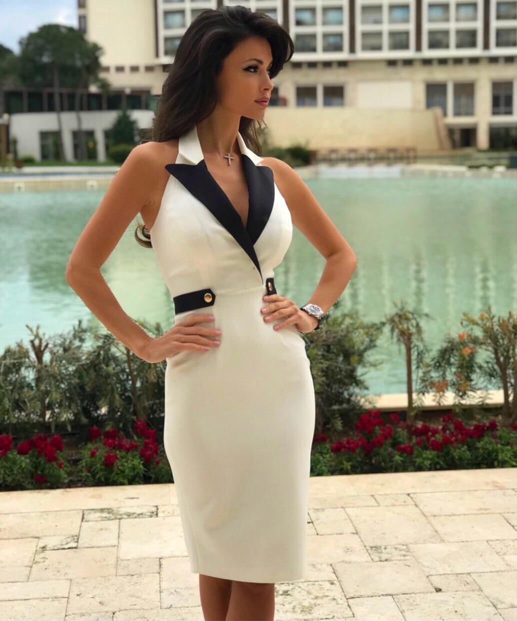 27499c3048b Брендовое платье Balmain купить в Ужгороде - Товары - Турецкие ...