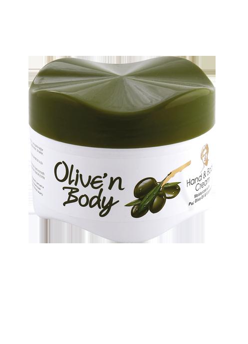 косметика в olive купить