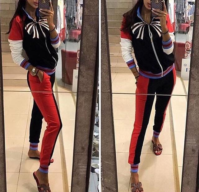 Брендовый спортивный костюм Gucci купить в Житомире - Товары ... 461878899e0f2